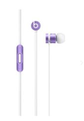 Beats urBeats (In-Ear, Violett) bei digitec.ch