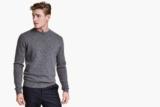 30% auf Strick-Artikel bei H&M