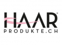 HAARprodukte.ch: 11% Rabatt