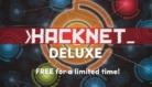 PC Spiel Hacknet – Deluxe gratis im Humble Store