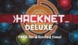 PC Spiel Hacknet gratis bei Steam