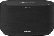 Harman/Kardon Smart Speaker Citation 300 Schwarz