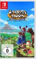 Harvest Moon: Eine Welt bei Amazon.de