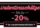 Nur heute: Bis zu 20% auf ausgewählte Artikel und 25% auf das günstigste Produkt bei Parfumcity, z.B. Jil Sander Jil EdP für CHF 27.- statt CHF 32.75