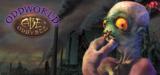Oddworld: Abe's Oddysee® gratis bei Steam