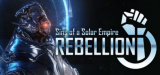 Sins of a Solar Empire: Rebellion gratis bei Steam
