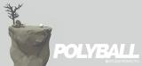 "Gratis Marble Roller Spiel ""Polyball"" bei Steam"