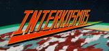 Interkosmos VR (Steam) gratis im Steam Store – nur Englisch