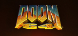 DOOM 64 (Steam) im Steam Shop
