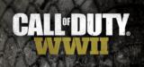 PC-Spiel Call of Duty: WWII (Multiplayer) gratis spielbar bis am Montag