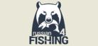 Russian Fishing 4 gratis auf Steam