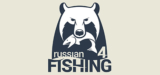 Russian Fishing 4 gratis auf Steam