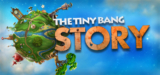 Nur heute: The Tiny Bang Story gratis auf Steam