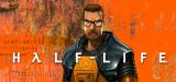 Half-Life Collection gratis spielen bis März auf Steam
