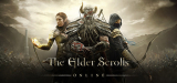 The Elder Scrolls gratis spielen bis am 7. April (PC, Xbox, PS)