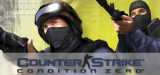 Counter-Strike: Condition Zero bei Steam