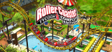 RollerCoaster Tycoon 3 Complete Edition gratis im Epic Games Store