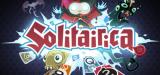 Gratis: Solitairica (Epic Game Store)