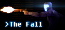 Gratis bei EPIC: The Fall