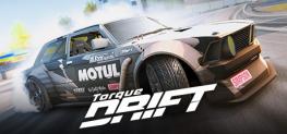 Gratis Game: Torque Drift Für PC (STEAM)