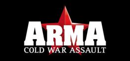 ARMA – Cold War Assault via Steam – GESCHENKT
