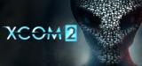 Spiel XCOM2