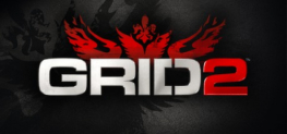 GRID 2 gratis auf Steam