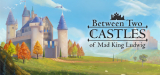 Between Two Castles – Digital Edition (Brettspiel-Umsetzung) gratis bei Steam