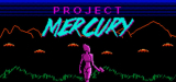 Project Mercury & Martian Law (Steam) gratis