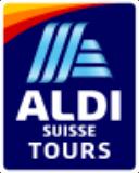 Nur heute: CHF 50.- Gutschein ohne MBW bei ALDI Suisse Tours