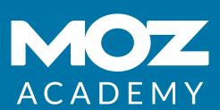 Gratis SEO (Suchmaschinenoptimierung) lernen bis 31 Mai bei Moz Academy (Englisch)