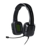 Preissturz: Kunai Stereo Headset Tritton für die Xbox One bei postshop.ch