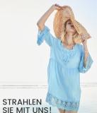 Ackermann: 30% Rabatt auf Bade-, Strandmode & Wäsche