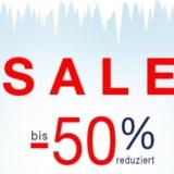 30% auf Jacken und Mäntel aus dem Sale bei Quelle, z.B. Eddie Bauer Windfoil Elite Trenchcoat für CHF 104.30 statt CHF 219.-