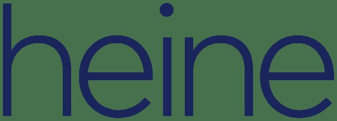 heine SALE-Deals: Bis ca. 40% Rabatt auf Sommer-Artikel