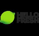 HelloFresh: 80% auf die erste Kochbox ohne Lieferkosten