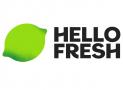 HelloFresh: CHF 85.- Rabatt auf die ersten 3 Boxen + kostenloser Versand (Neukunden)