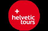 Helvetic Tours: 150.- ab MBW 1000.- auf Pauschalreisen
