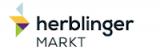 Lokal: Herblinger Markt, Schaffhausen – (Neu)Eröffnungswochen bis 17.4.