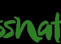 hessnatur: Gratis Versand ohne MBW
