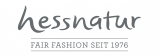 Sale bei hessnatur (nachhaltige Bio-Mode) – bis zu 50% Rabatt