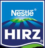 Gratis MEHRWEGDECKEL von HIRZ (Nestle)
