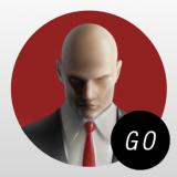 Hitman GO Spiel für Android und iOS – Gratis!