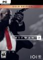 HITMAN 2 Gold Edition als Steam Key bei cdkeys
