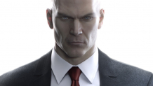 Hitman + Shadowrun Collection gratis im Epic Games Store
