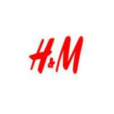 30% Rabatt auf einen Artikel deiner Wahl bei H&M