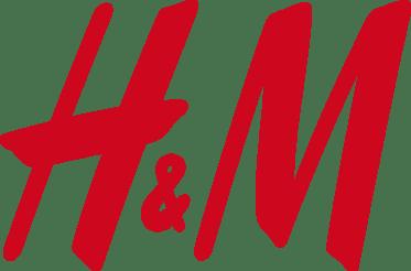 30% Cashback auf alles bei H&M bei Bezahlung mit Postcard