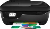 Multifunktionsdrucker HP OfficeJet 3831 AiO für CHF 36.25