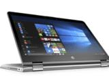 HP Store Frühlingsputz! z.B. HP Pavilion x360 14-ba070nz zum Bestpreis von CHF 699.-