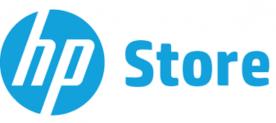 20 Jahre HP Store Jubiläum: Bis zu 40% Rabatt auf ausgewählte Notebooks, Desktops, Monitore und PC Zubehör